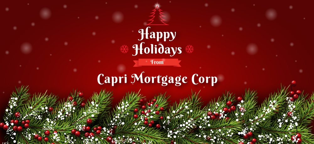 Capri-Mortgage-Corp---Month-Holiday-2019-Blog---Blog-Banner (1).jpg