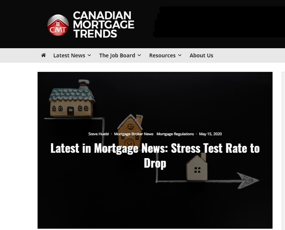 Latest_in_Mortgage_News_Stress_Test_Rate_to_Drop_Mortgage_Rates_Mortgage_Broker_News_in_Canada (3).jpg