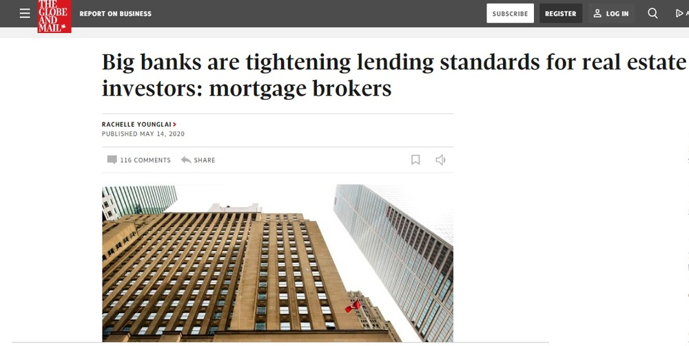 Big_banks_are_tightening_lending_standards_for_real_estate_investors_mortgage_brokers_The_Globe_and_Mail (2).jpg