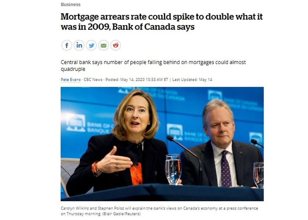 Mortgage_arrears_rate_could_spike_to_double_what_it_was_in_2009_Bank_of_Canada_says_CBC_News (2).jpg