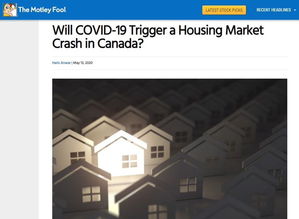 Will_COVID_19_Trigger_a_Housing_Market_Crash_in_Canada_The_Motley_Fool_Canada (1).jpg