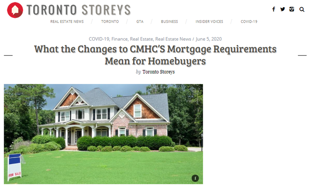 This_is_What_the_Changes_to_CMHC_S_Mortgage_Requirements_Mean_TD.png