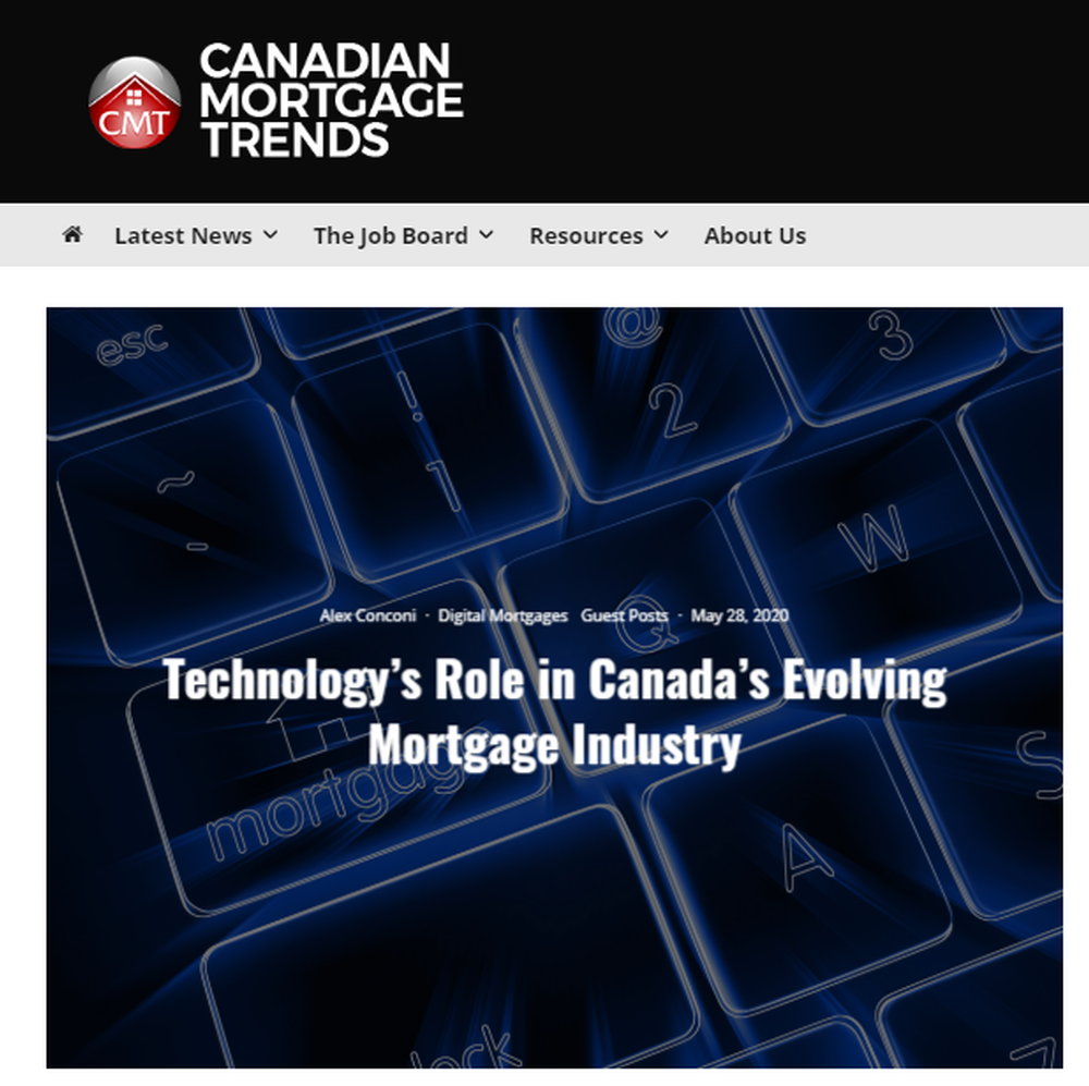 Technology's_Role_in_Canada's_Evolving_Mortgage_Industry_Mortgage_Rates_Mortgage_Broker_News_in_Canada.png