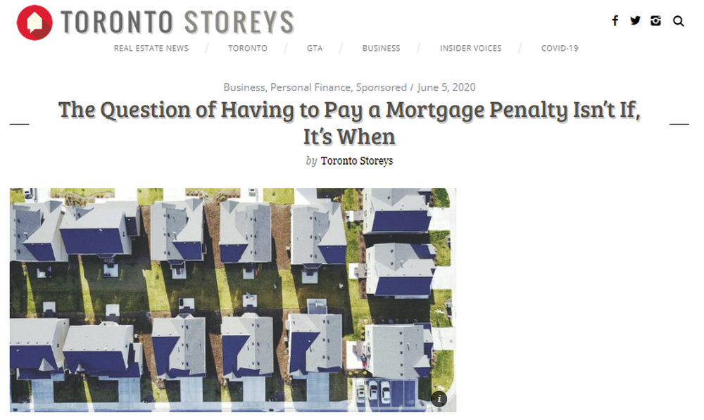 The_Question_of_Having_to_Pay_a_Mortgage_Penalty_Isn_t_If_It_s_When.png