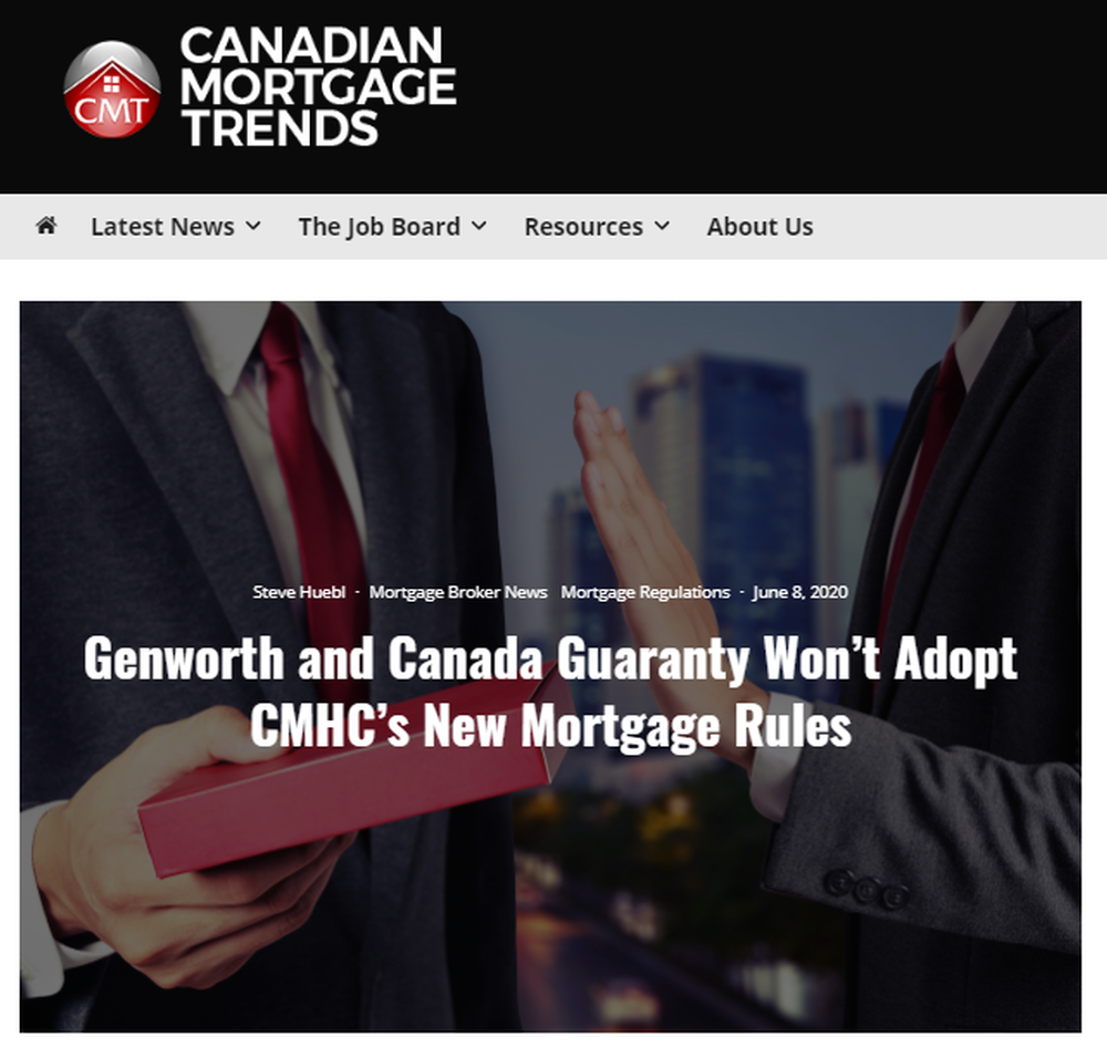 Genworth_and_Canada_Guaranty_Won_t_Adopt_CMHC_s_New_Mortgage_Rules_Mortgage_Rates_Mortgage_Broker_News_in_Canada.png