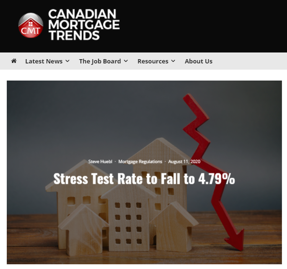 Stress-Test-Rate-to-Fall-to-4-79-Mortgage-Rates-Mortgage-Broker-News-in-Canada.png
