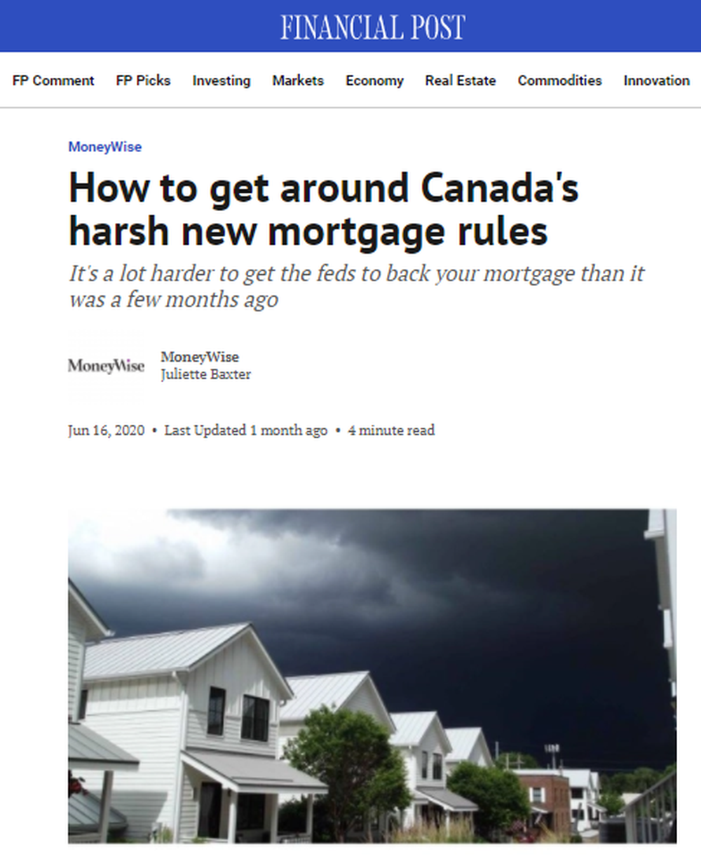 How-to-get-around-Canada-s-harsh-new-mortgage-rules-Financial-Post (1).png