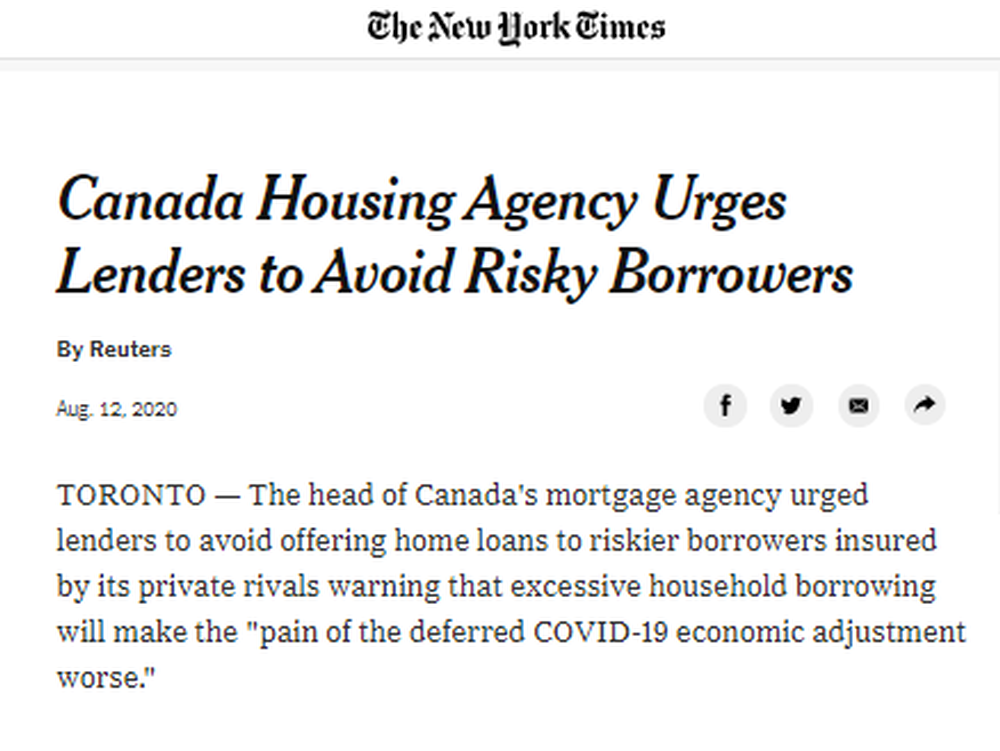 Canada-Housing-Agency-Urges-Lenders-to-Avoid-Risky-Borrowers-The-New-York-Times.png