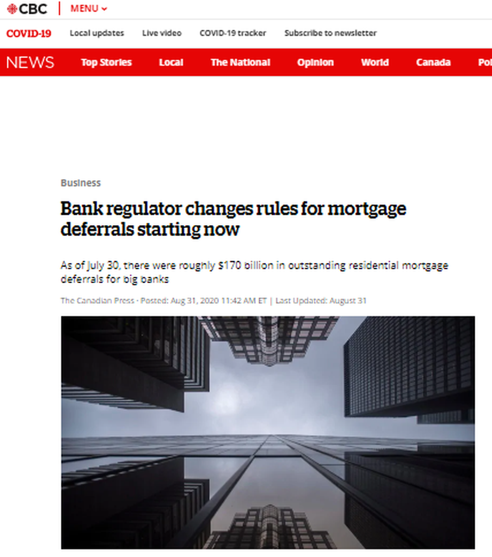 Bank-regulator-changes-rules-for-mortgage-deferrals-starting-now-CBC-News (1).png