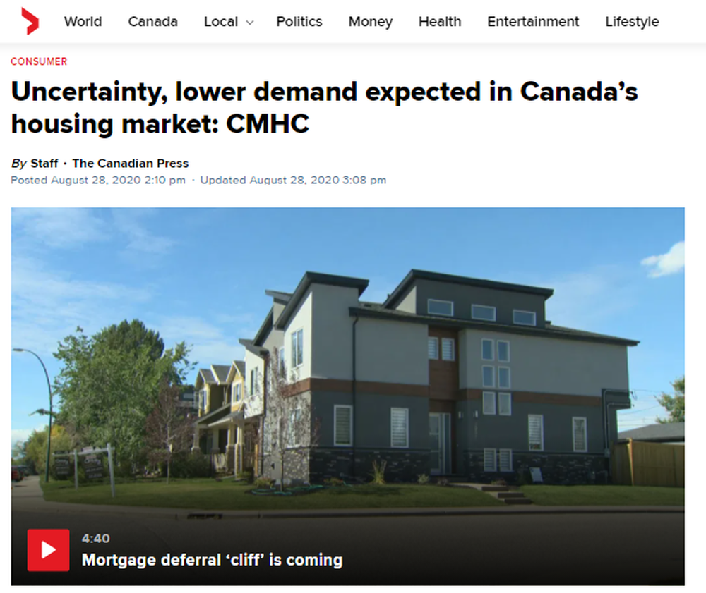 Uncertainty-lower-demand-expected-in-Canada's-housing-market-CMHC-National-Globalnews-ca (2).png