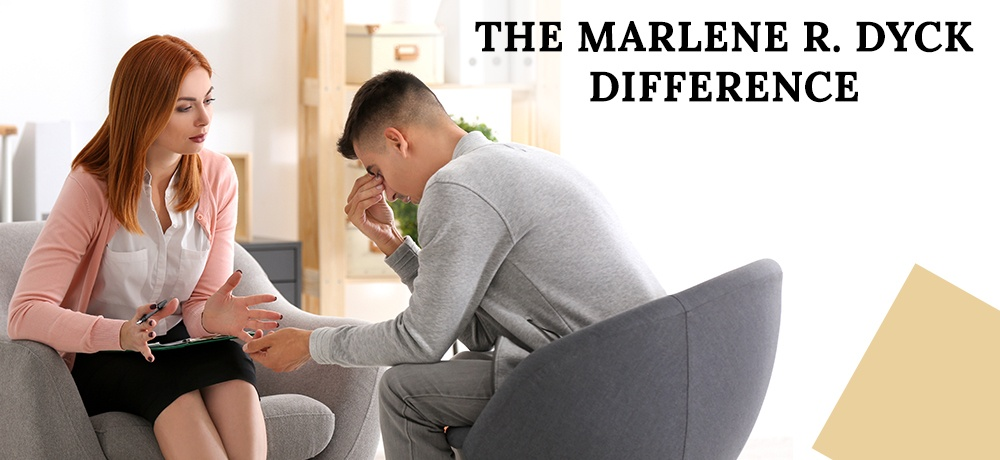 The-Marlene-R-Dyck-Difference.jpg