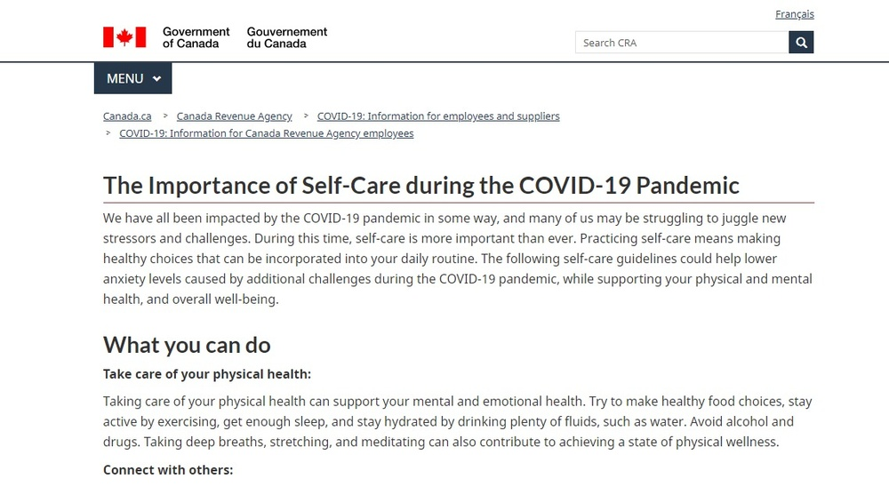 The_Importance_of_Self_Care_during_the_COVID_19_Pandemic_Canada_ca.jpg