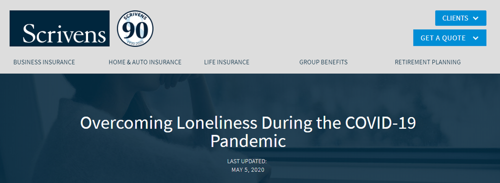 Overcoming_Loneliness_During_the_COVID_19_Pandemic.png