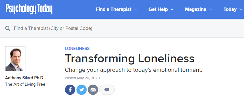 Transforming_Loneliness_Psychology_Today_Canada.png