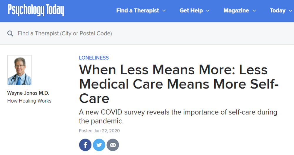 When_Less_Means_More_Less_Medical_Care_Means_More_Self_Care_Psychology_Today_Canada.png