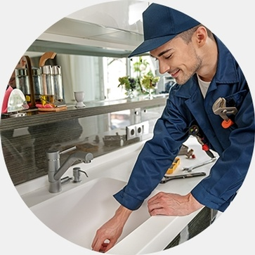 Residential Inspection Calgary