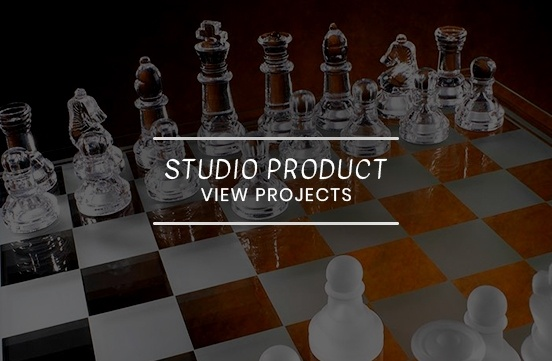 Houston based Product photographer for promoting your product on a website