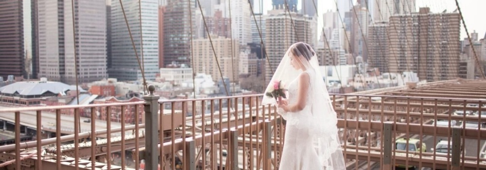 Advantages of eloping in New York City