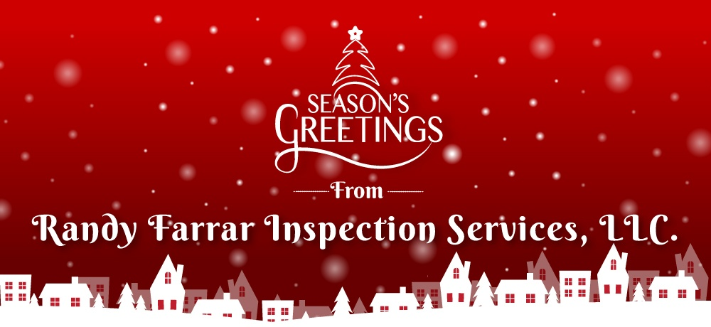 Randy-Farrar-Inspection-Services,-LLC..jpg