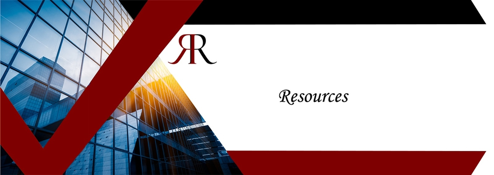 Resources | Rati Raithatha CPA Professional Corporation