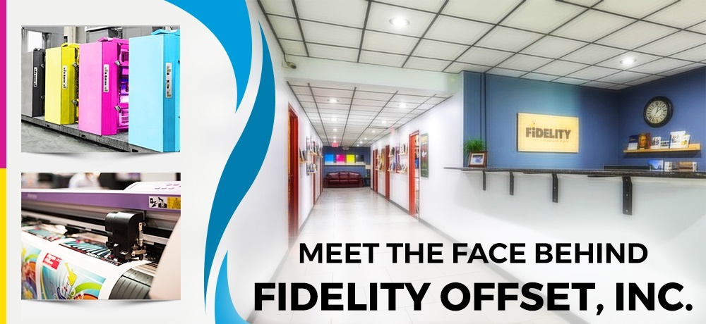 Meet-The-Face-Behind-Fidelity-Offset,-Inc.jpg