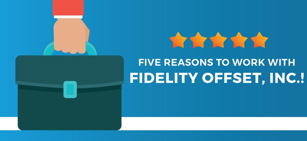 Fidelity-Offset,-Inc.---Month-11---Blog-Banner.jpg
