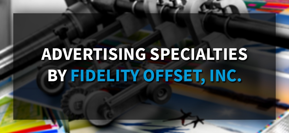Fidelity-Offset,-Inc.---Month-29---Blog-Banner.jpg