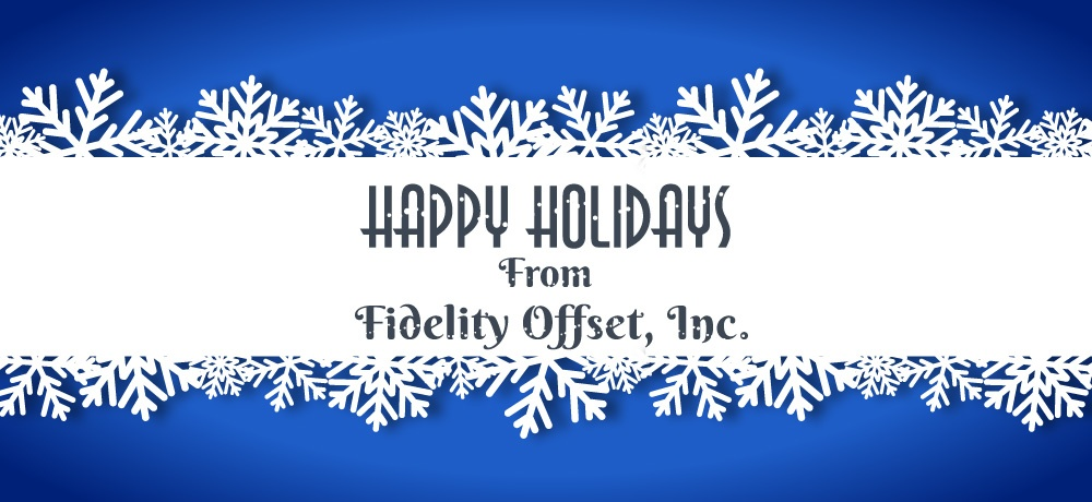 Fidelity-Offset---Month-Holiday-2019-Blog---Blog-Banner.jpg