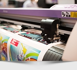 Digital Printing Nashville
