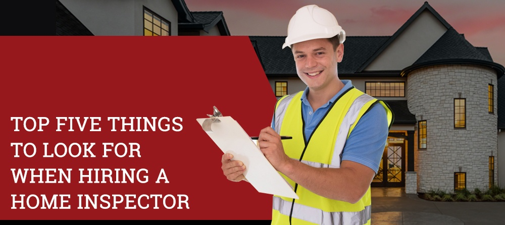 Home Inspection Frisco Tx