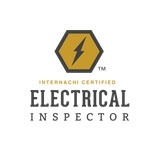 Mckinney Home Inspections