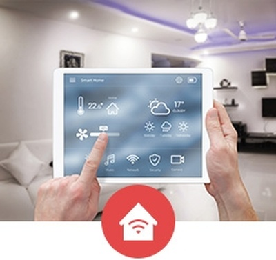 Home Automation Phoenix AZ