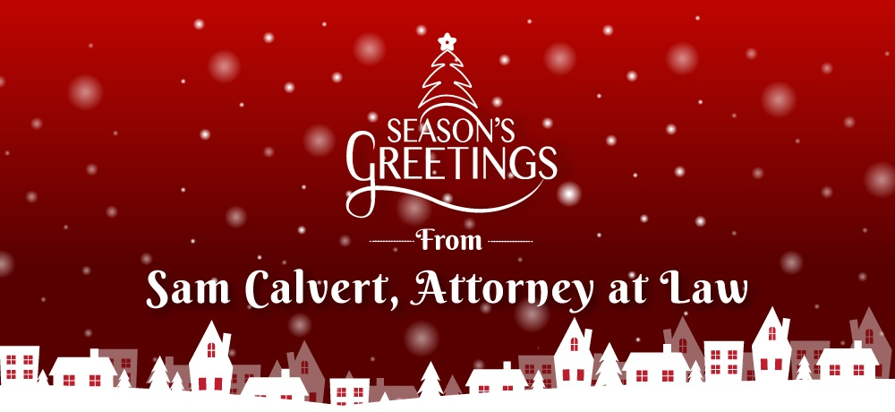 Sam-Calvert,-Attorney-at-Law.jpg