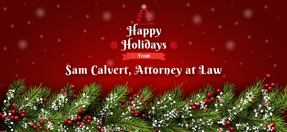 Sam-Calvert---Month-Holiday-2019-Blog---Blog-Banner (1).jpg