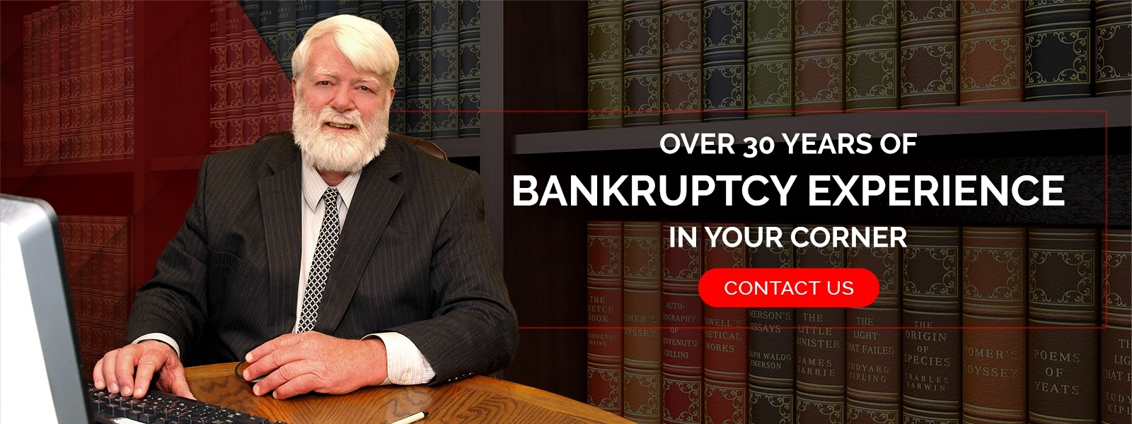 Bankruptcy Lawyer St Cloud MN