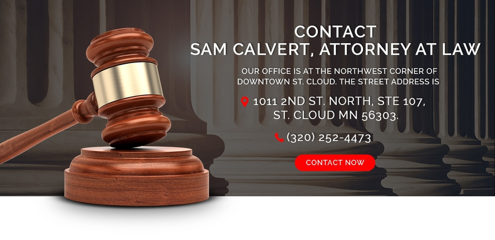 St Cloud MN Bankruptcy