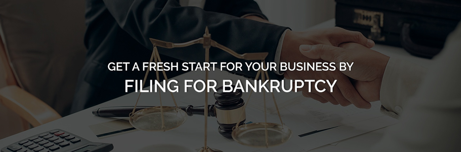 Business Bankruptcy Attorney St Cloud Minnesota