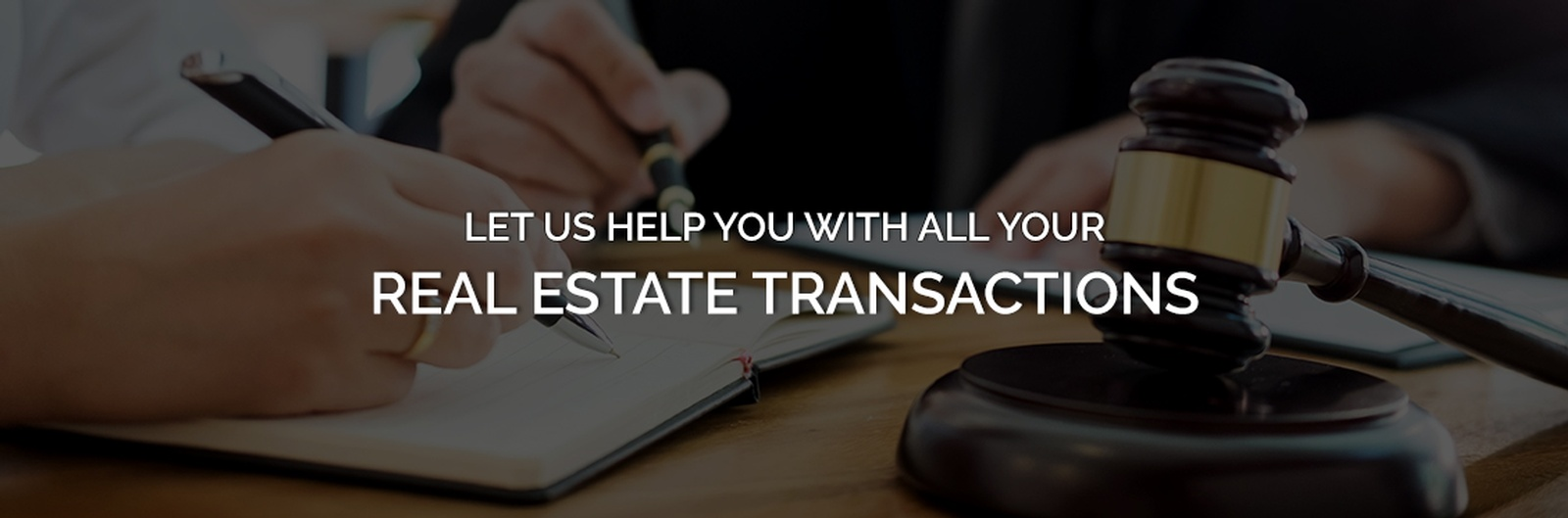 Real Estate Services St Cloud Minnesota
