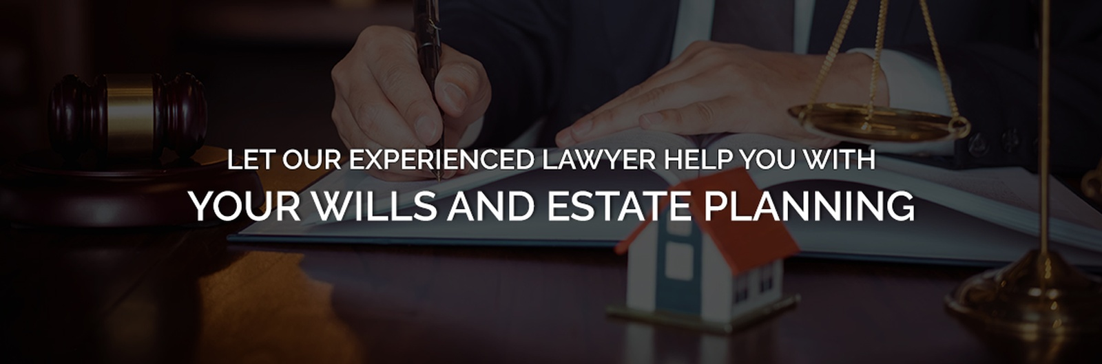 Wills And Estate Planning Services St Cloud Minnesota