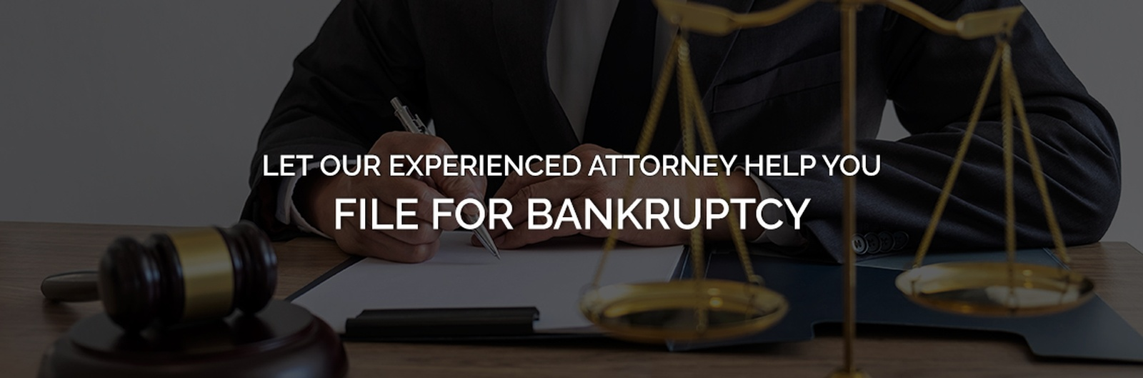 Bankruptcy Services St Cloud Minnesota
