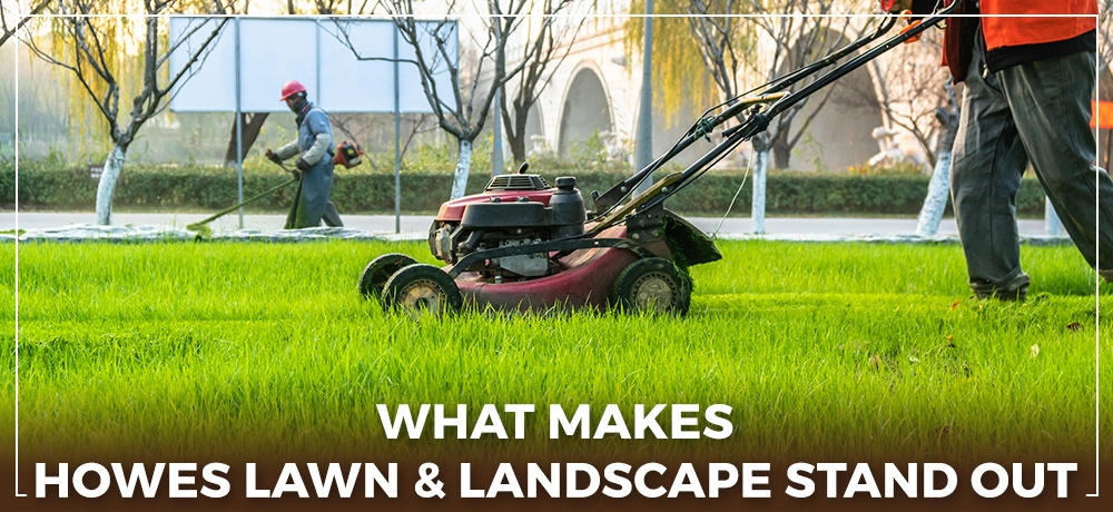 What-Makes-Howes-Lawn-&-Landscape-Stand-Out.jpg