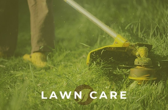Lawn Care Clinton ON