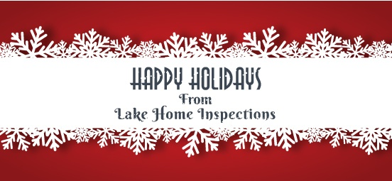Lake Home Inspections.jpg