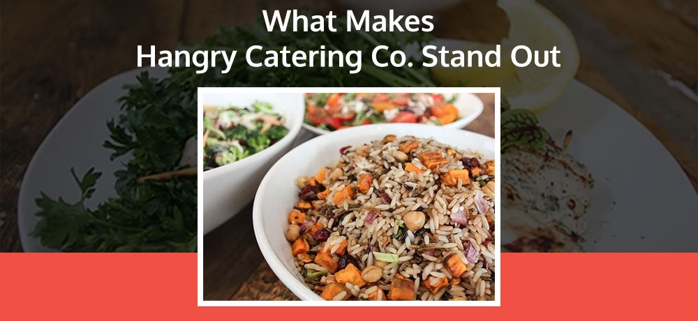 Hangry-Catering-Co----Month-2---Blog-Banner.jpg