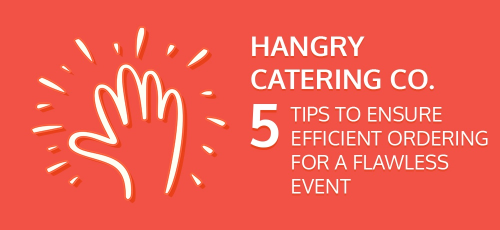 Hangry-Catering-Co- Month 16- Blog Banner.jpg