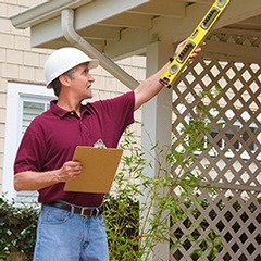 Property Inspector Houston TX