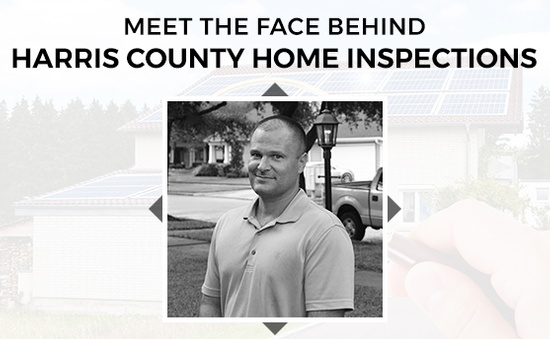 Home Inspector Sugar Land TX