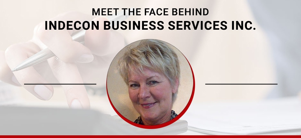 Meet-The-Face-Behind-Indecon-Business-Services-Inc.jpg