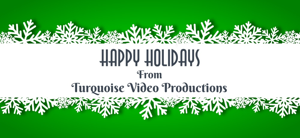 Video Production Company Fort Worth