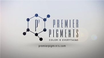 "Premier Pigments ""What is microblading?"" English Version"